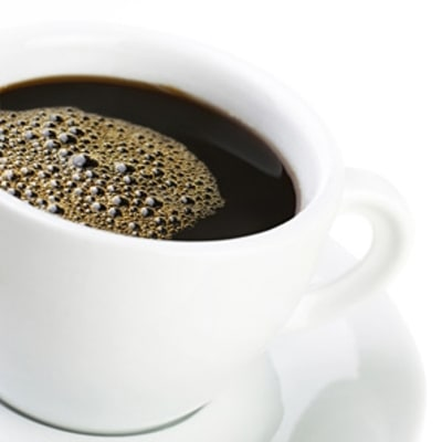 Drink Coffee, Protect Your Liver