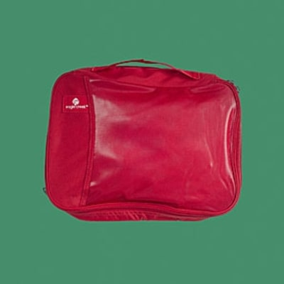 Eagle Creek Pack-It Clean Dirty Cube: Best Gifts for Runners