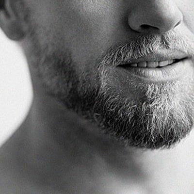 Can't Grow a Beard? Get a Transplant