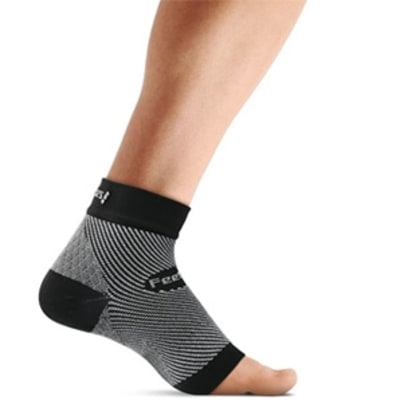 Feetures! Plantar Fasciitis Sleeve: 2014 Gift Guide for Triathletes