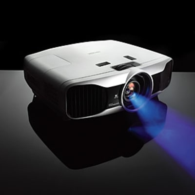 Find the Perfect Projector