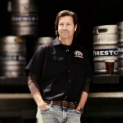 Firestone Walker's Co-Founder Explains Why Duvel Is Buying Into the Brewery
