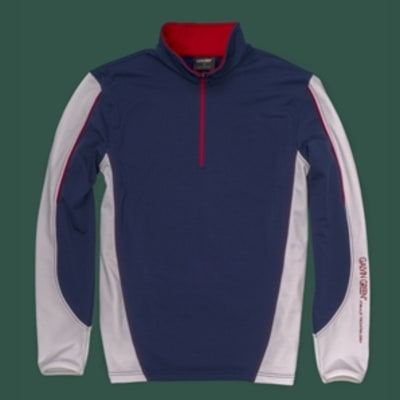 Galvin Green Pull-Over: Golfer Gift Guide