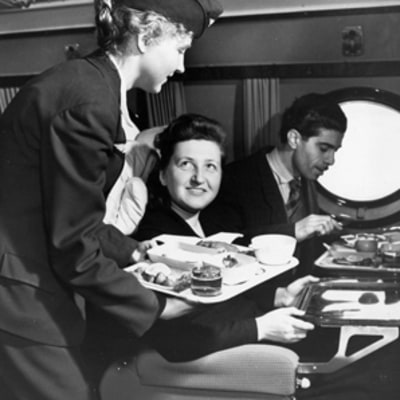 First in Flight: Grading America's Airlines