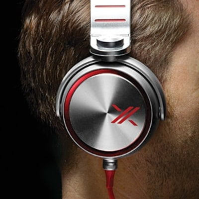 Great Sound Anywhere: Best Headphones