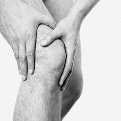 Have a Meniscus Tear? You Still Might Want to Skip Surgery