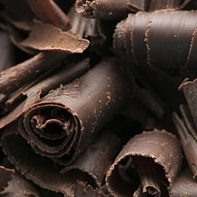 The Very Real Health Benefits of Dark Chocolate