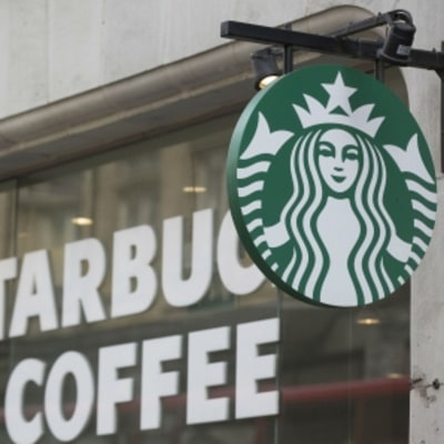 Why Starbucks' Ethically-Sourced Coffee Matters