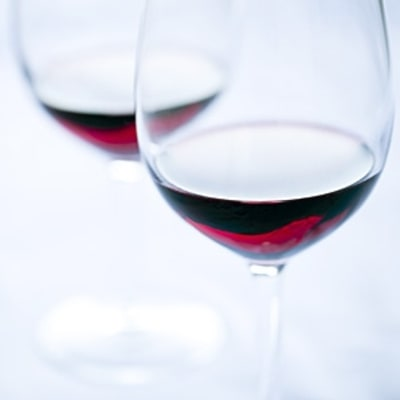 How to Avoid Arsenic in Wine and Beer