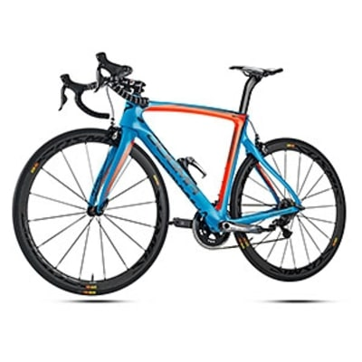 How to Buy Your Dream Road Bike