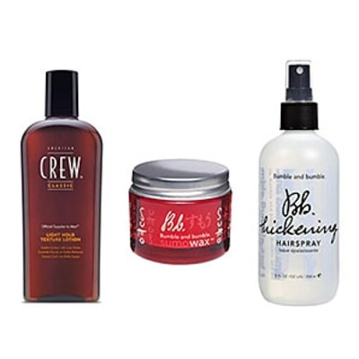How to Choose the Right Hair Product