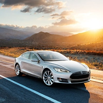 Best Electric Cars for Different Distances
