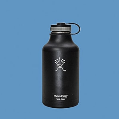 Hydro Flask Growler: Holiday Gift Guide for Beer Lovers
