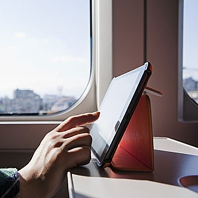 5 Apps No Traveler Should Leave Home Without