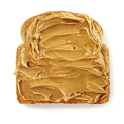 Caffeinated Peanut Butter Has Arrived, But Is it Safe?