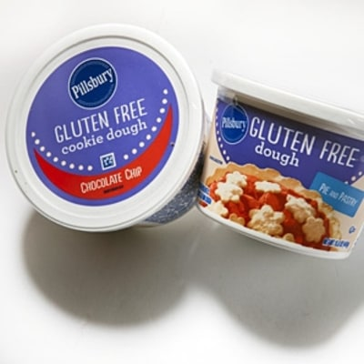 Is Gluten-Free Better for You?