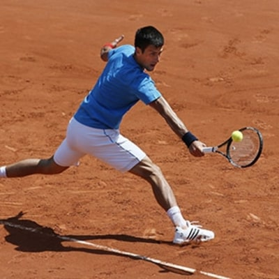 Is This the Year for Djokovic to Win the French Open?