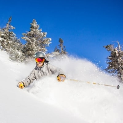 Jay Peak, VT: Where to Ski Now