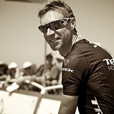 Jens Voigt's Last Race and the End of an Era
