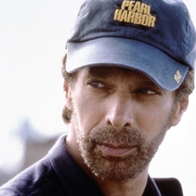 Jerry Bruckheimer, Master of Disaster