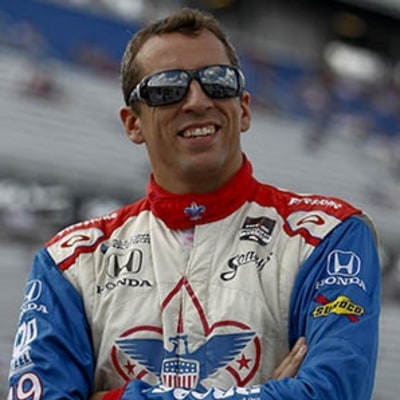 Could Justin Wilson's Death Have Been Prevented?