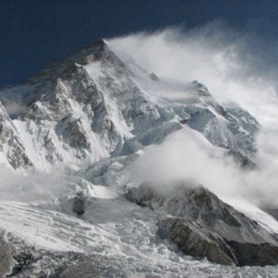 K2: The Killing Peak