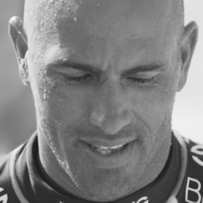Kelly Slater's New Fashion Line: What We Know