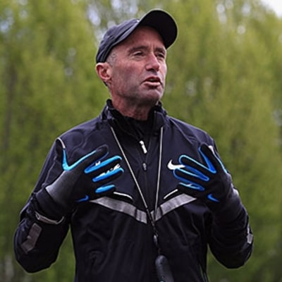 8 Key Takeaways from Coach Alberto Salazar's Open Letter