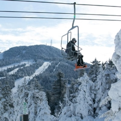 Killington, VT: Where to Ski Now