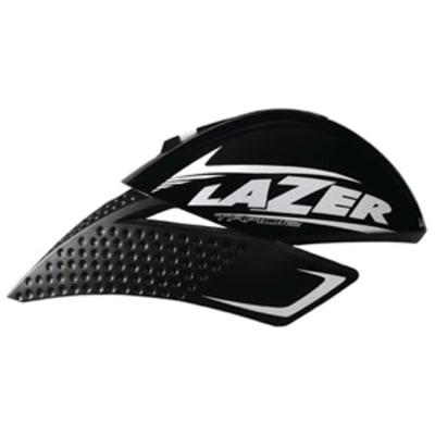 Lazer Tardiz: 2014 Gift Guide for Triathletes