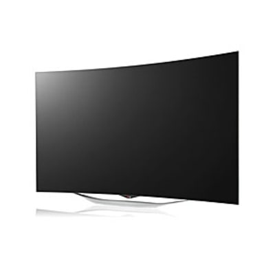 LG 55EC9300 55-Inch OLED TV: Tech Gift Guide