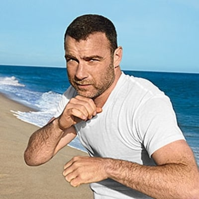 Five Things We Learn from the Liev Schreiber Cover Story