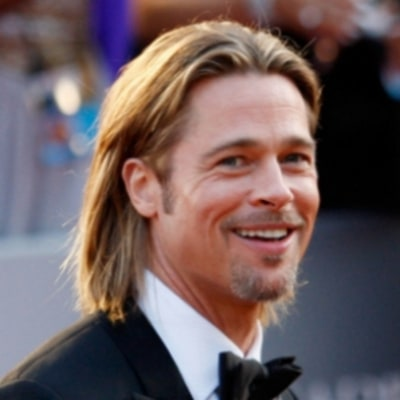 9 Best Long Hairstyles for Leading Men