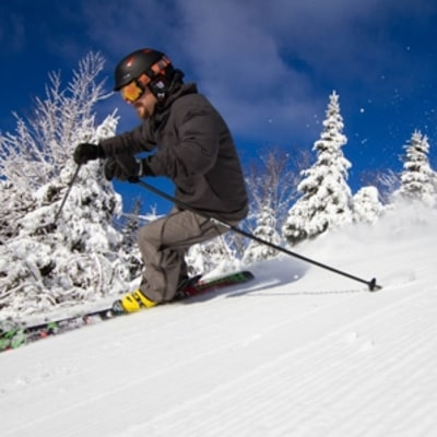 Loon Mountain, NH: Where to Ski Now
