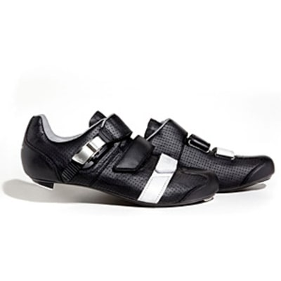 Luxury Cycling Shoes