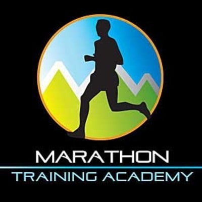 Marathon Training Academy: Podcasts for Men