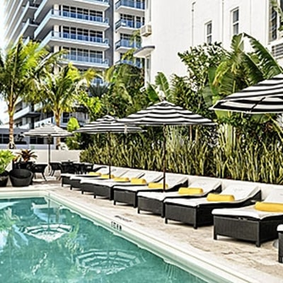 Miami Travel Checklist: 6 Things to Do Before You Leave Town