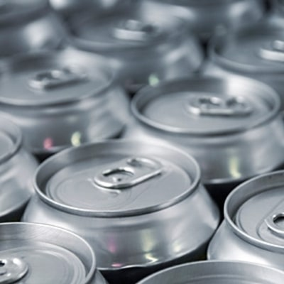 Mobile Canning Helps Microbrews into Liquor Stores