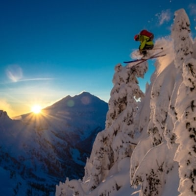 Mt. Baker, WA: Where to Ski Now