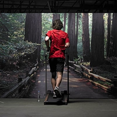 4 Ways to Make Your Treadmill Work Harder