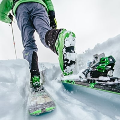 Next Season's Best Ski and Snowboard Accessories