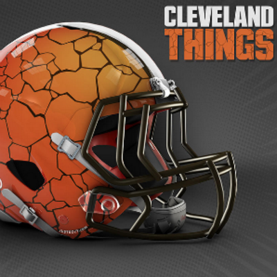 See All 32 NFL Teams Reimagined With Marvel Mascots