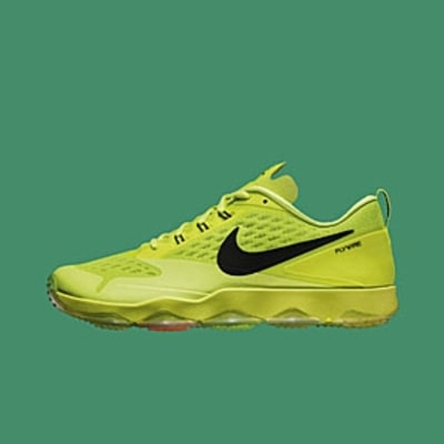 Nike Zoom Hypercross Trainer: 17 Gifts for Gym Rats