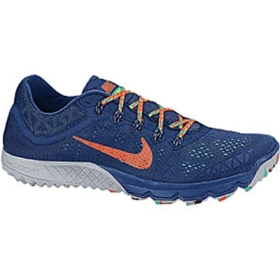 Nike Zoom Terra Kiger 2: Trail Running Shoes