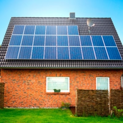 Why Now Is the Time To Go Solar