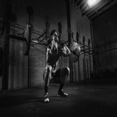 Get Big, Fast: The 20-Minute Strength-Training Hack
