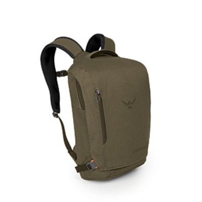 Osprey's Smart City Backpack