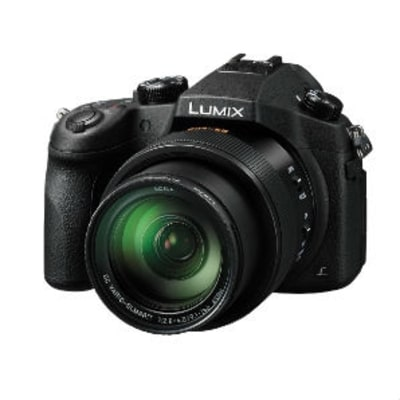 Panasonic Lumix DMC-FZ1000: Best New Cameras for 2015