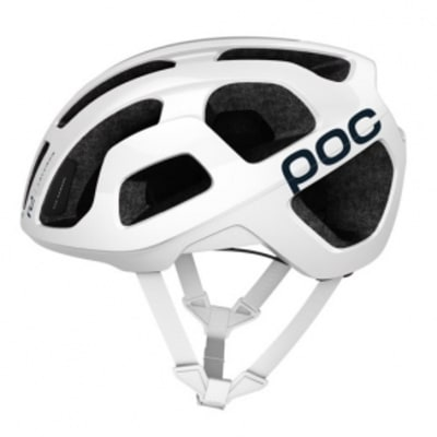The Bike Helmet Fit for Any Cyclist