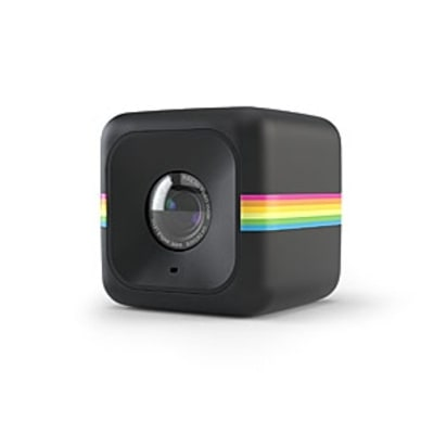 The Cute, Cheap, and Reliable Action Camera